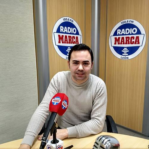 Maikel Rodríguez