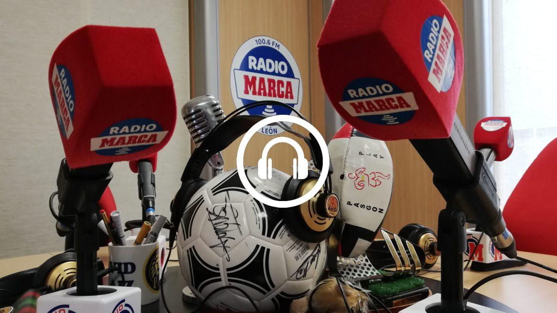 Radio Marca tertulia